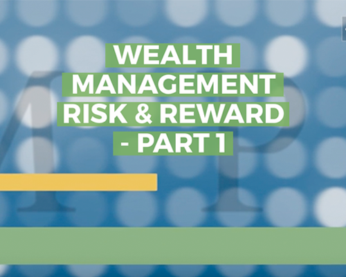 reward management history Information on strategic, total, international and executive reward, managing an effective reward strategy and resources on pay and risks.